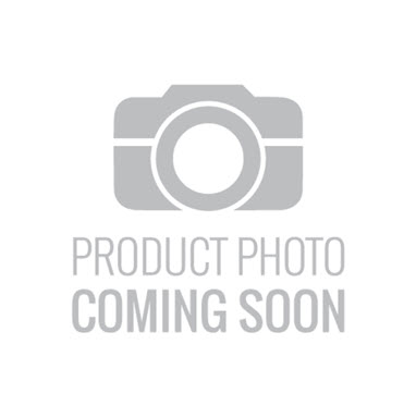 GPro Single Vision 1.50 AR Coating Polarized - Brown